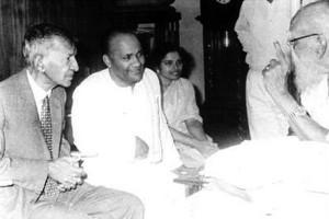 selvanayakam