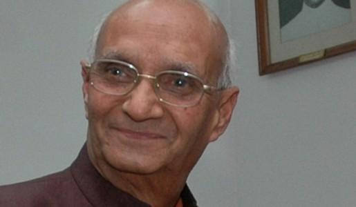Avadhash Kaushal