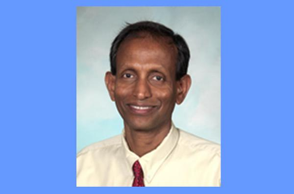 Dr.paramsothy-jeyakumar