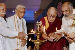 Hindu-confrence-cm