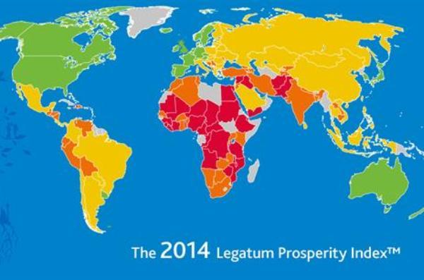 Legatum-Prosperity-Index