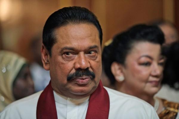 Mahinda-Rajapaksa-