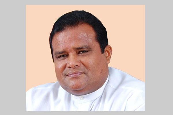 Najeeb Abdul Majeed