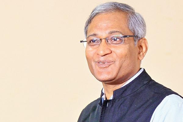 Professor-Srikanth-Kondapally