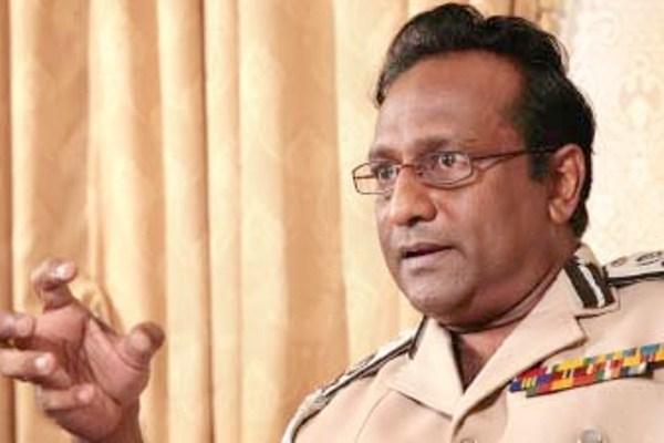 RearAdmiral-Sarath-Weerasekera