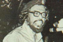 Rohana Wijeweera