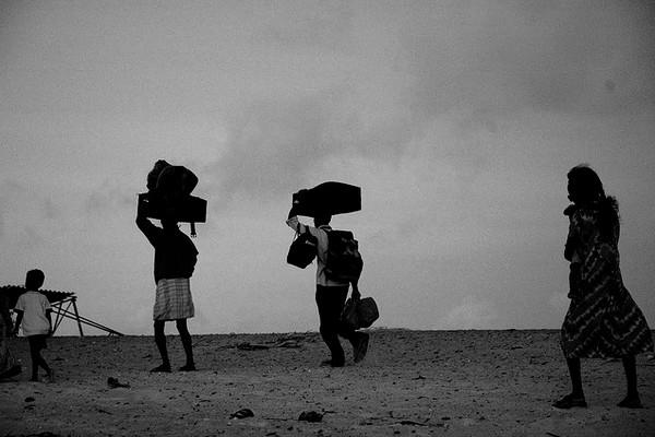 Sri-Lankan-Tamil-refugees