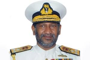 Vice-Admiral-Jayantha-Perera