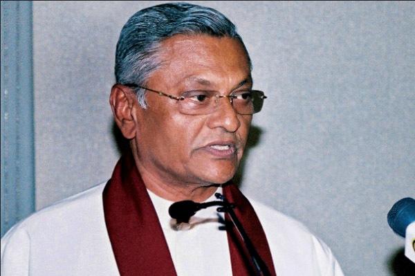 chamal-rajapaksha