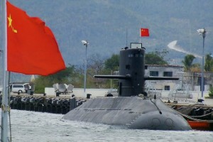 chinese-submarine