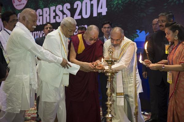 delhi-hindu-congress-cm (1)