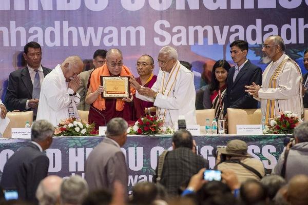 delhi-hindu-congress-cm (3)