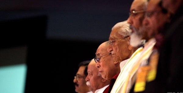 delhi-hindu-congress-cm (4)