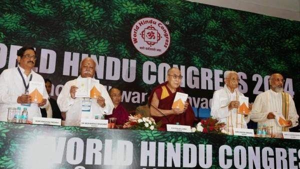 delhi-hindu-congress-cm (5)