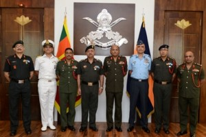 indian-army-visit-srilanka (2)