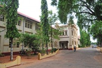 jaffna-university