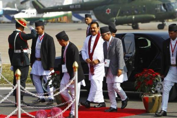 mahinda-nepal (1)
