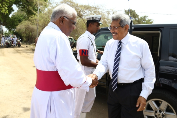 mannar-bishop-gota