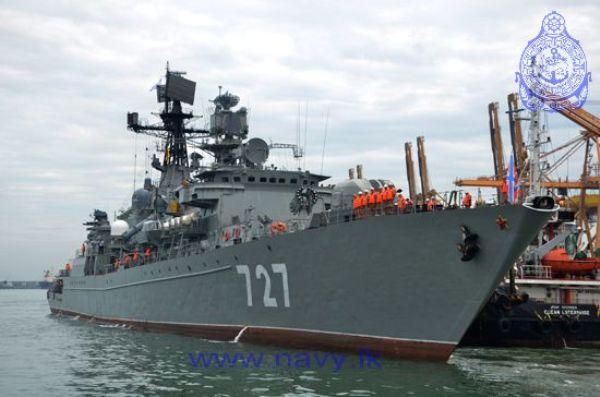 russian-warship (1)