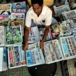 srilanka-newspapers