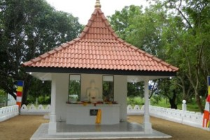 vanni-buddist-temples (1)