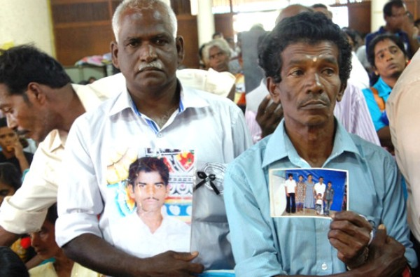 vavuniya-disappeared-protest