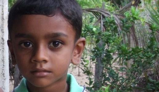 Abilash Jeyaraj