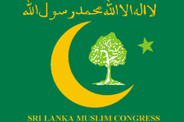 Sri_Lanka_Muslim_Congress