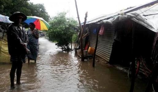 flood (2)