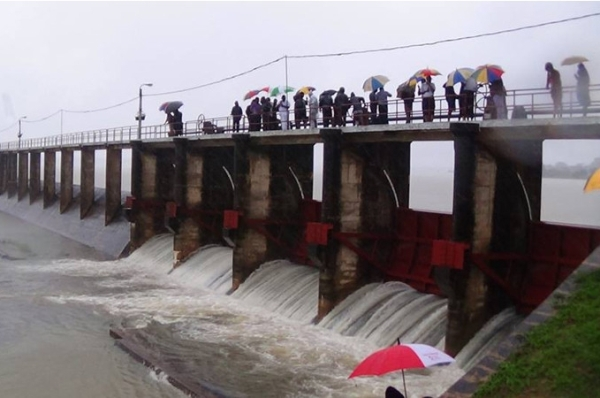 flood (4)