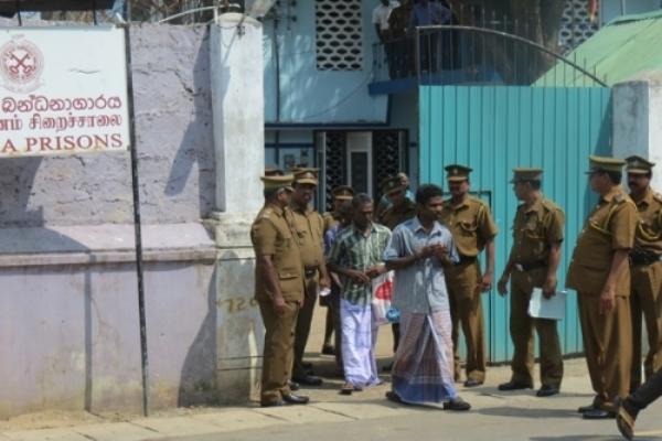 jaffna-prision