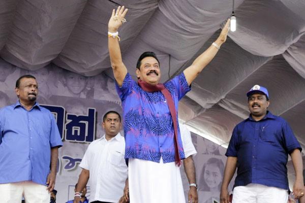 mahinda-anuradhapura (2)