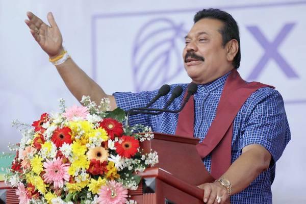 mahinda-speech