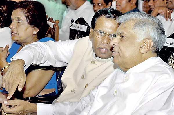 maithri-kandy-meeting (1)