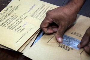 postal-votes