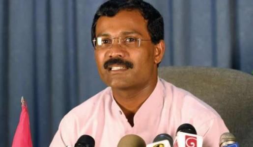 tamilselvan