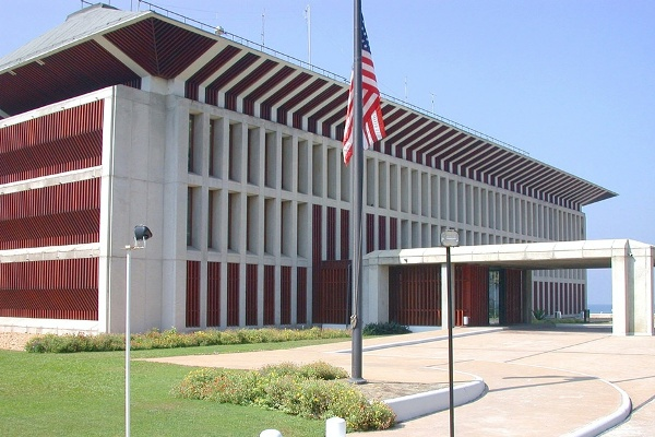 us-embassy-colombo