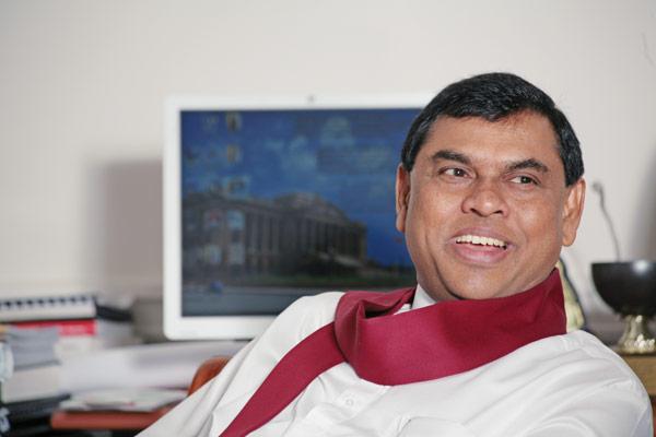basil-rajapaksha