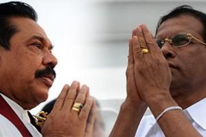 mahinda-maithripala