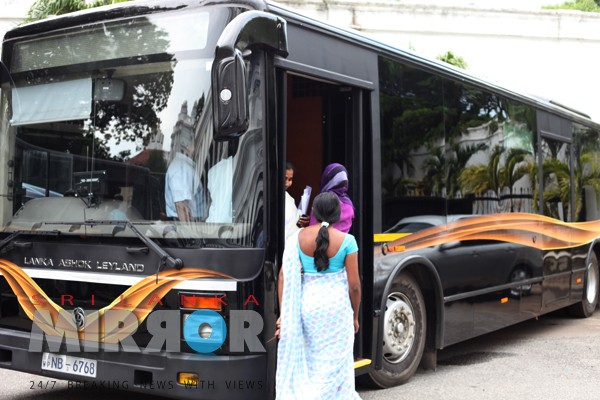 namal-bus (1)