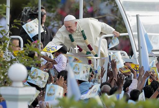 pope-madhu (3)