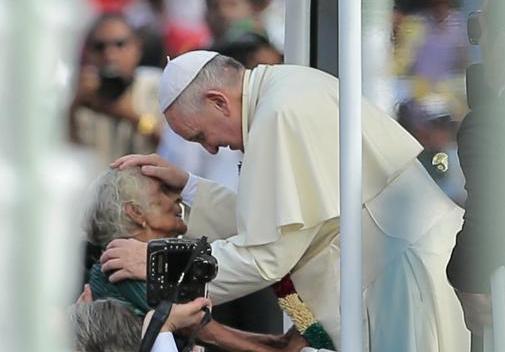 pope-madhu (4)