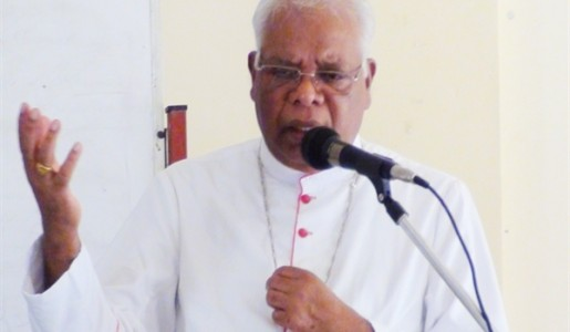 Bishop-Rayappu-Joseph