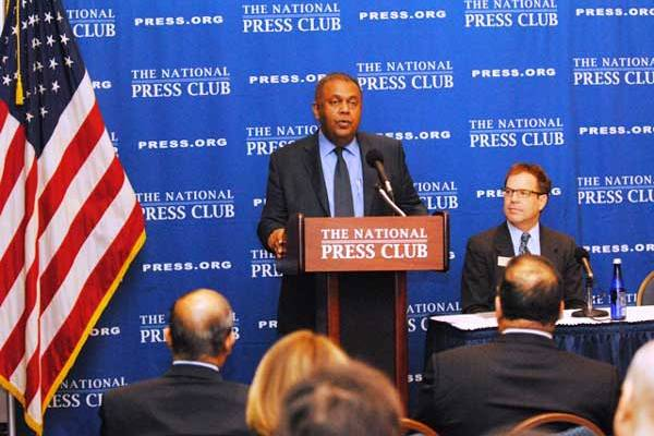 Mangala-at-US-Press-Club