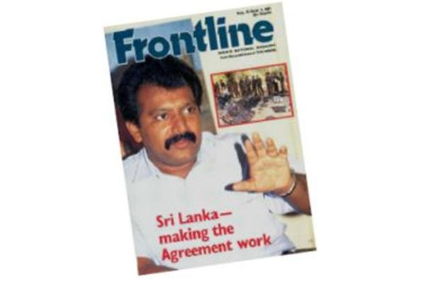 frontline-prabha