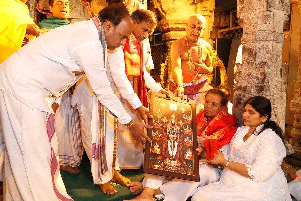 maithri-thirupathi (1)