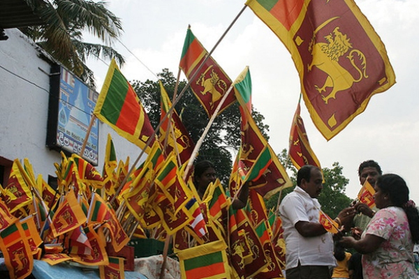 sri-lanka-independence-day
