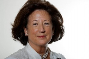 Baroness Anelay, UK Minister of State for Foreign and Commonwealth Office