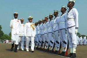 Navy-passingout-trinco