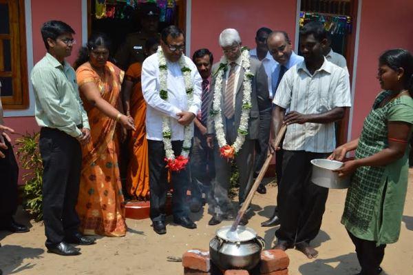 batti-india-donate-homes (2)